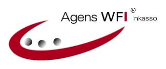 Agens WFI Inkasso - Kommunales Forderungsmanagement für Makenhof (Baden-Württemberg)